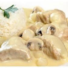 plat a cuisiner plats du terroir plats mijotés cuisinés sous vide epicerie