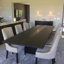 industrial modern kitchen 20 ways to modern contemporary dining room furniture
