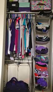 save time by planning ahead wardrobe malnourished triathlete