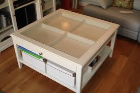 white lift top coffee table ikea coffe table ideas