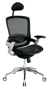 Office Rolling Chairs Design Ideas Popular Office Chairs Stylish Most Chair Best Ideas About On Teal