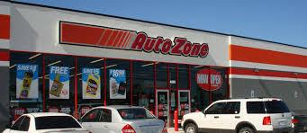 auto zone hours location near me us hours