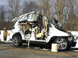 mike u0027s carwash co founder dies in bus suv crash