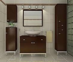 muebles de lavabo muebles para lavabos con pedestal blogdecoraciones