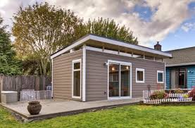 tiny house kits prefab tiny house kits tedx designs the other best choice of
