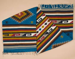 54 best southwestern rugs images on pinterest southwestern rugs