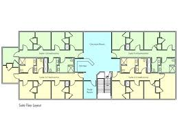 floor layout free floor plan layout tool professional floor plans event floor plan