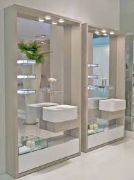 modern bathroom ideas for small bathroom bathroom marvellous decorating ideas for small bathrooms wonderful