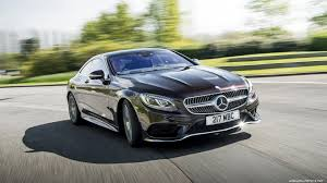 cars mercedes mercedes benz s class coupe cars desktop wallpapers hd and wide