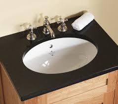 victorian 440mm white undermount vanity basin vcbasum0awhibl