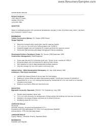 construction resume exle resume sles construction laborer 28 images general labor
