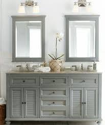 Gray Bathroom Cabinets Grey Bathroom Cabinets Virtu Usa Es 40048 Wmro Gr Nm Tiffany 48