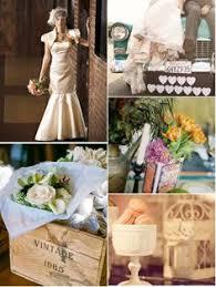 mariage dã co idée déco marige pour l entrée de votre lieu de réception