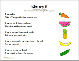 theme worksheets 3rd grade free worksheets library download and