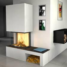 Wohnzimmer Romantisch Dekorieren Deko Ofen Wohnzimmer Schwedenofen Wohnzimmer Kaminofen Design