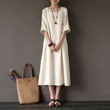 243 best linen cotton images on pinterest linen dresses cotton