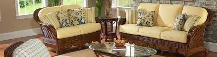 furniture stores kitchener waterloo ontario boca rattan in kitchener waterloo and elmira ontario