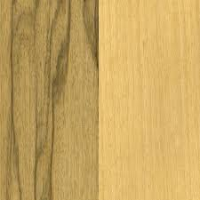 limba a rocking wood species woodworking network
