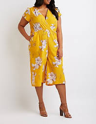 plus jumpsuit plus size jumpsuits rompers russe