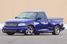concept ford truck cars and coffee talk lightning in a bottle u2026 ford harnessed rare