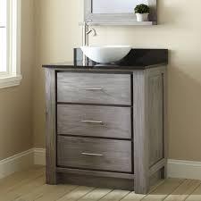 30 Inch Bathroom Vanity by 30