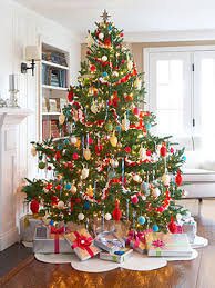 indoor christmas decorations indoor christmas decorations archives christmas decorating