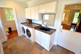 Laundry Room And Mudroom Design Ideas - mudroom design ideas and storage home improvement