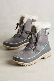 s cold weather boots size 12 best 25 all weather boots ideas on ugg adirondack