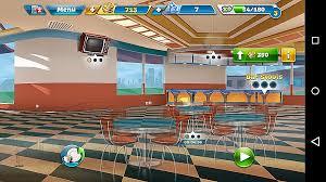 jeu de cuisine fr jeux de cuisine restaurant idées de design moderne