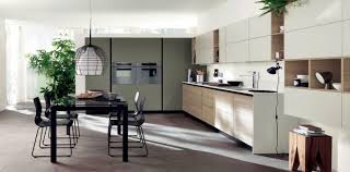 kitchen islands melbourne kitchen room 2017 custom kitchens melbourne bayside bathroom amp