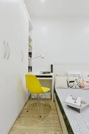furniture prefab kitchen cabinets los angeles jm kitchen
