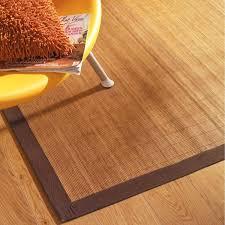tapis cuisine original tapis cuisine motif carreaux de ciment effet pour design original