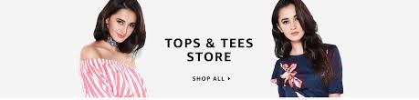 women u0027 shirts tops u0026 tees buy trendy women u0027s shirts tops u0026 tees