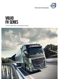 seputar volvo fh series headlamp manual transmission