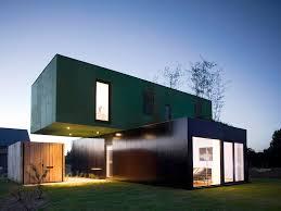 Modern Urban Home Design Eco Home Design Home Design Ideas