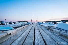 chasing sunsets on cape cod usharbors