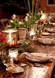 172 best woodland rustic holiday images on pinterest christmas
