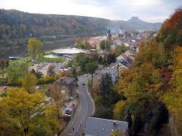Therme Bad Schandau Pension Villa Anna Deutschland Bad Schandau Booking Com