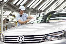 volkswagen group first quarter volkswagen group deliveries exceed 2 million for the
