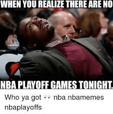 Nba Playoff Meme - 25 best memes about nba playoff nba playoff memes