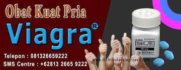 viagra obat disfungsi ereksi obat kuat bagi pria