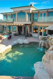 dream house with pool dreamhouse pictures of houses to 1000 images about dream homes on pinterest backyards house and