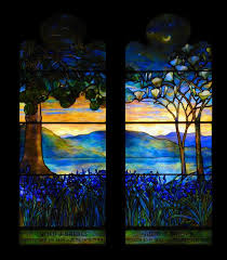 Louis Comfort Tiffany Stained Glass 83 Best Art Glass Tiffany Images On Pinterest Louis Comfort
