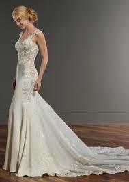 wedding dress designers i do i do bridal studio wedding dresses morristown nj