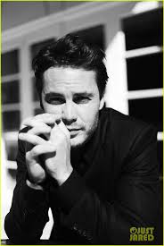 27 best taylor kitsch images on pinterest taylor kitsch