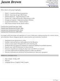 Oil Field Resume Samples by Construction Resume Examples Resume Professional Writers