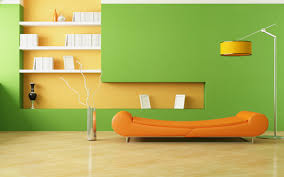 best home interior paint interior design interior painting colour selection best home