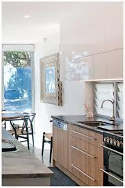 96 best kitchen gallery images on pinterest kitchen gallery