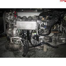 02 04 acura integra k20a 2 0l rsx type r dc5 dohc i vtec engine