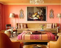 how to home decorating ideas home decor modest home interior design ideas mexican home decor